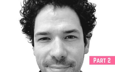 044. Crispin Argento on Cotton Traceability