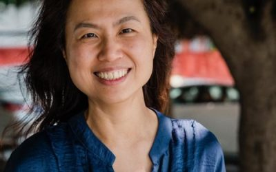 057. Manufactured x GIZ FABRIC: Gladys Tang on Why Working as a Social Auditor Left Her Convinced of Their Inadequacy